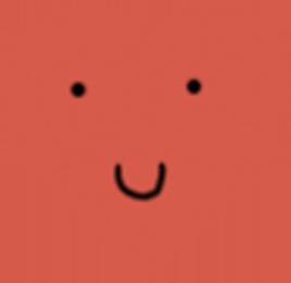 sg-happy-heart