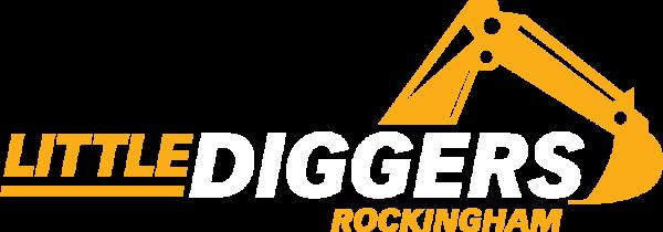 LD_Logo_Black Background